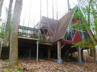 Hocking Hills Cabins on Canterbury Cabins   Hocking Hills Cabins