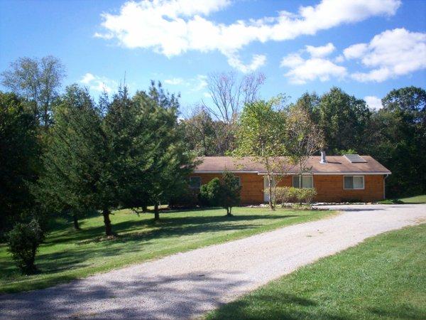 Goldilocks Cottage